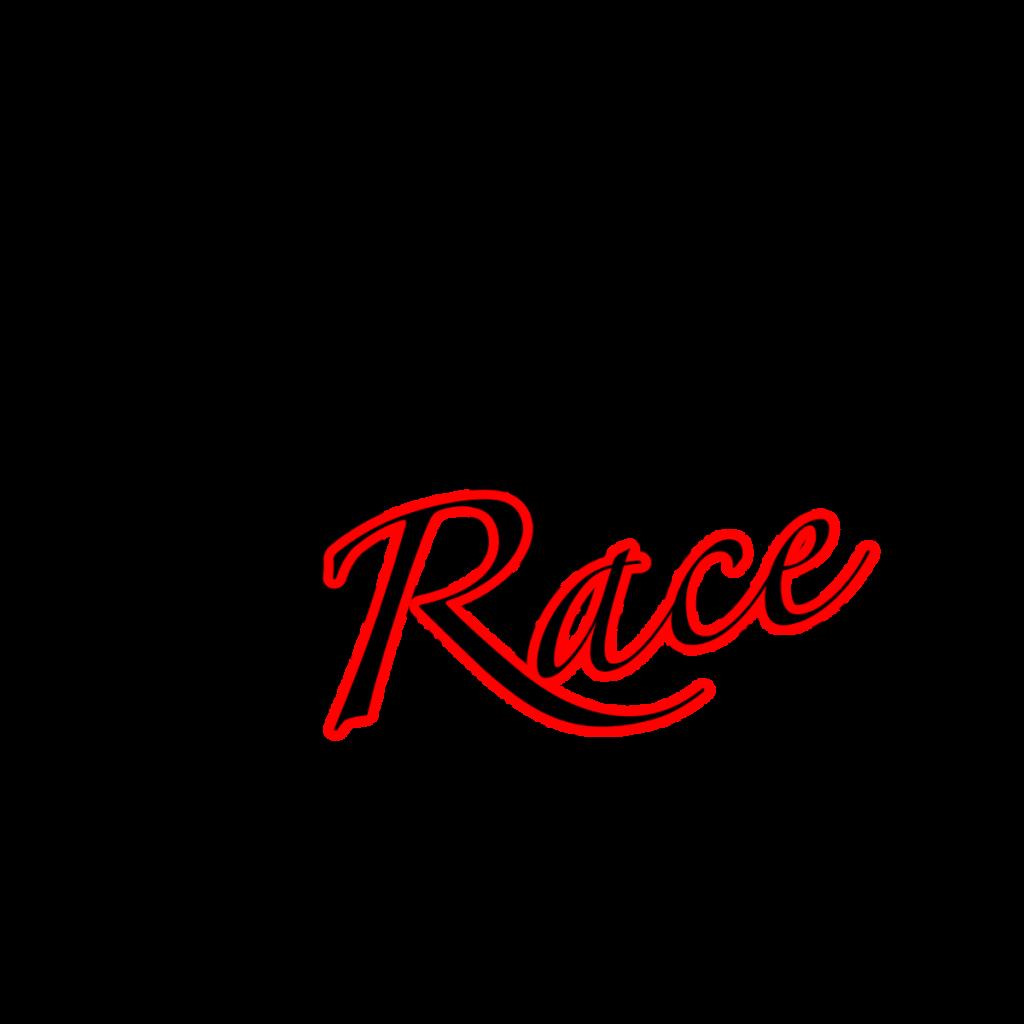 MOTO-NA-MOTO
